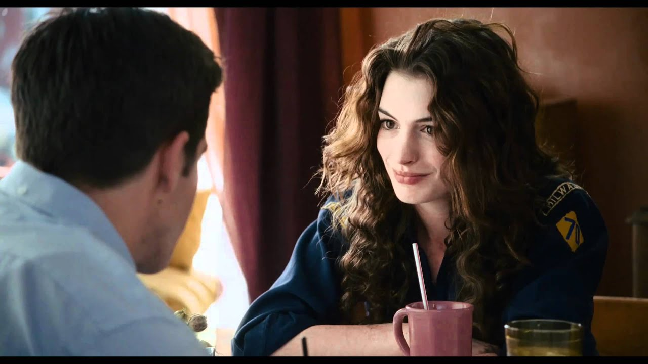 About love and other drugs online