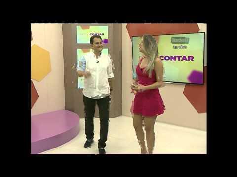 Fim do Bom Dia & Companhia e Início do Pode Contar na NordesTV HD