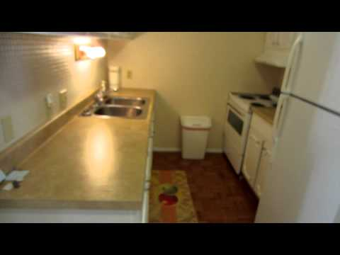 South St. Louis County condominium for sale 10542 Carroll Wood Way
