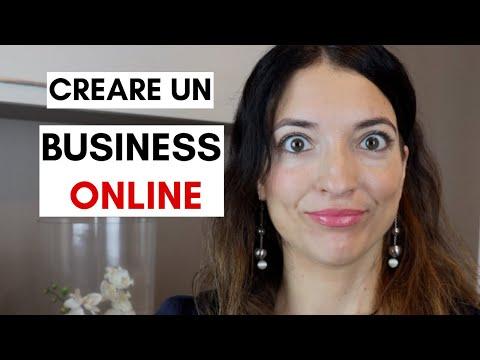 Come iniziare un Business Online nel 2021 | 11 Step per mettersi in proprio & aprire la partita iva
