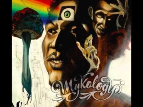 Myka 9 - Tell Me