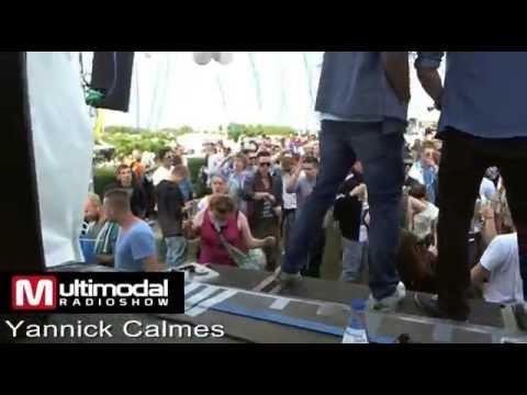 Ruhr in Love 2013 - Extended Aftermovie - Floor 15