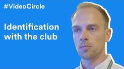 The Social Media Strategy of 1. FC Köln feat. Jonathan Müller I Video Circle