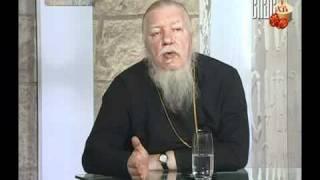 видео Как относится церковь к ЭКО?