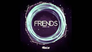 Steerner - Friends (Original Mix)