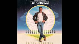 Field of Dreams Original Soundtrack - The Place Where Dreams Come True