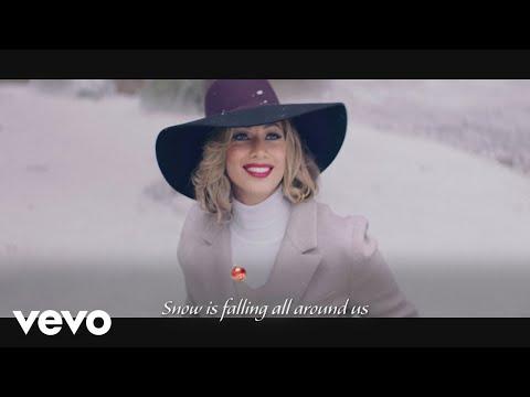 Leona Lewis - One More Sleep (Karaoke Version)