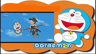 Doraemon Atalarım İçin