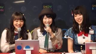 『AKB48グループリクエストアワー』でNGT48が大躍進! thumbnail