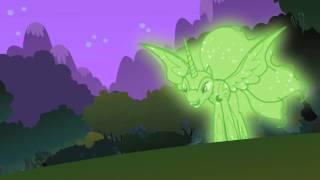 Halloween Animash Calling all the monsters
