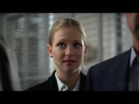 Download Criminal Minds Episode 2 Season 4 - He's So Lifelike