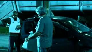 Онлайн трейлер к фильму Гоморра (2014) бесплатно