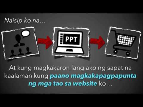 Ignition Marketing Short Video Presentation