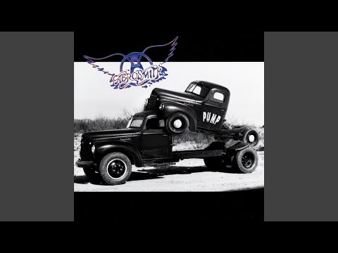Water Song/Janie's Got A Gun