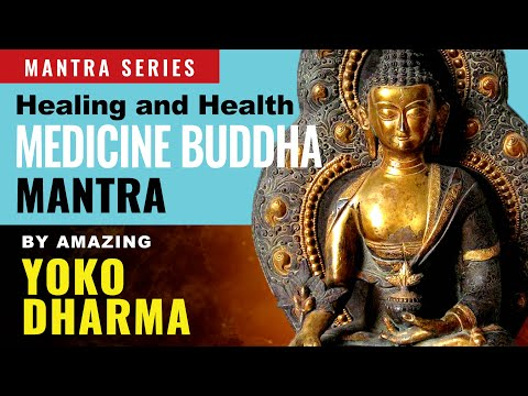 The Science of Mantras: Mantras Work With or Without Faith