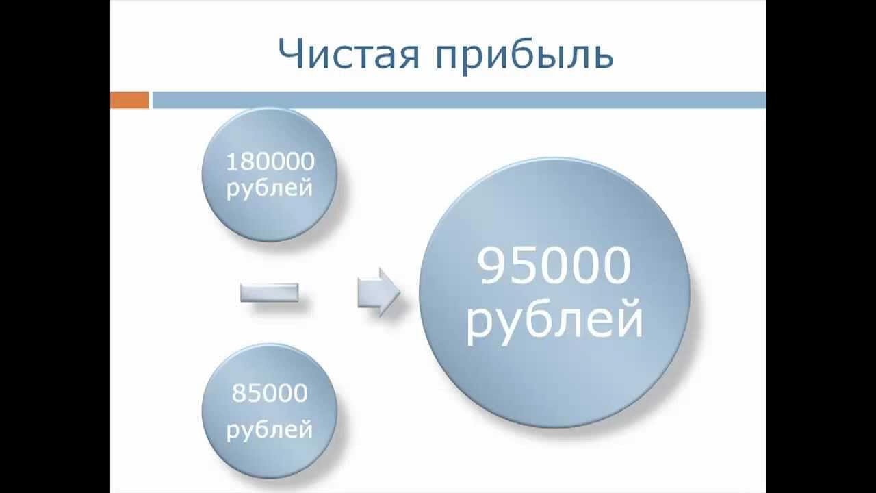 идея бизнеса семинар