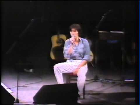 Sérgio Godinho no Coliseu dos Recreios(Lisboa) - 1985  - 1ª parte