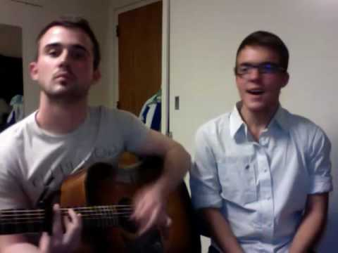 Hey Soul Sister - Train Acoustic Cover with Lyrics, Chords