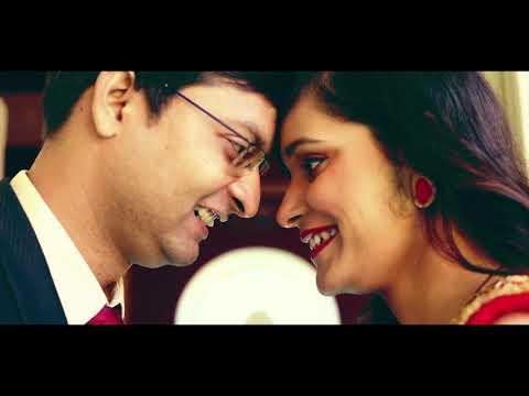 Sapna Jahan... preweding song 2018