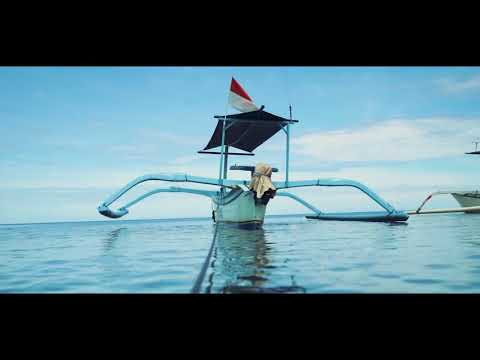 Indonesia travel video by Pocket Productions