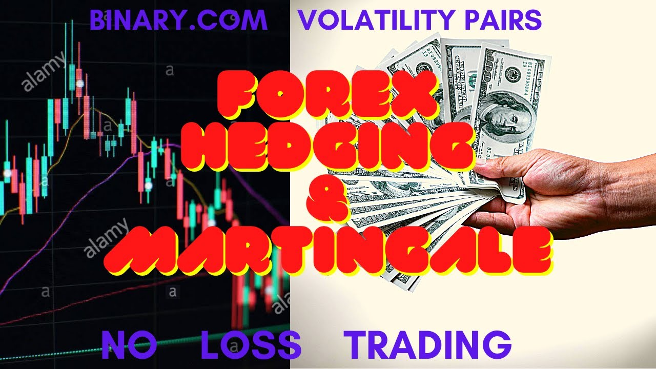 binary options forex hedging ea