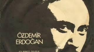 Yeşilçam Müzikleri - Özdemir Erdoğan - Gurbet Video