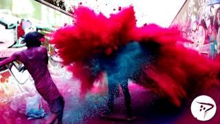 Blink 182 - Adam