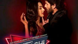Urvashi Urvashi | Yo Yo Honey Singh | Shahid Kapoor, Kiara Advani | full