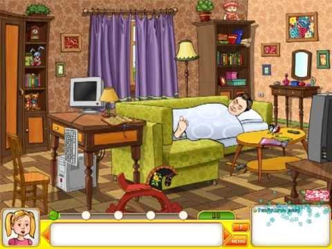 Играть в бесплатные Интеллектуальные флеш игры онлайн