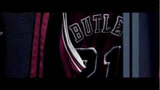 Jimmy Butler - Jimmy Buckets