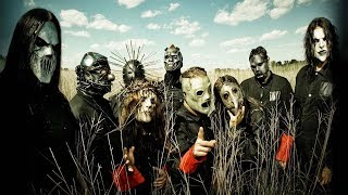 Slipknot new album Alice in chains mono firewind black star riders exhorder the meads of asphodel