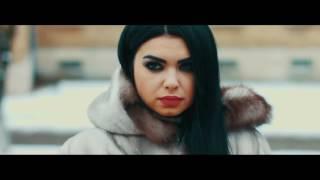 АРТУР САРКИСЯН  ПРЕДАЛА 2016  official music video   муз Serdar Ortac,сл Артур Саркисян