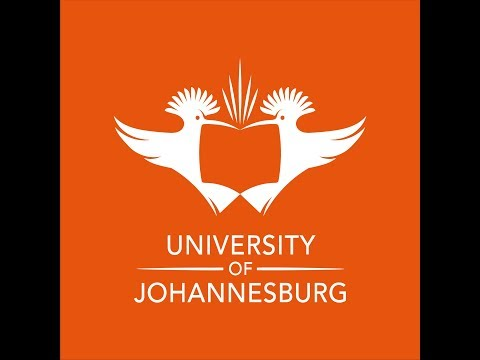 University of Johannesburg - Graduations