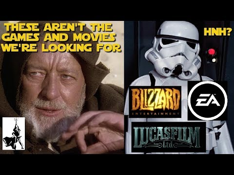 Death of the Fandoms: Why the Entertainment Industry stopped listening to us