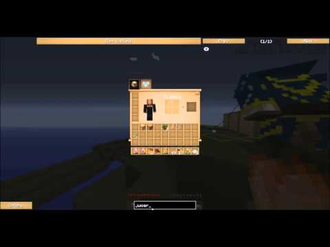 The Mortality Rate Rises. Multiplayer Agrarian Skies With Mastatwyst #2