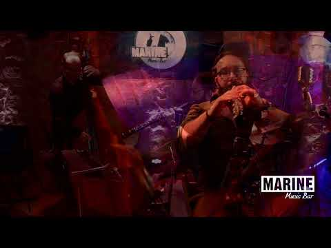 Jazz Night @ Marine Music Bar