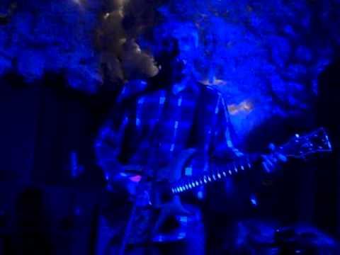 Lee Ranaldo - Fire Island (Phases) live @ Glasslands, December 16, 2011 mp3
