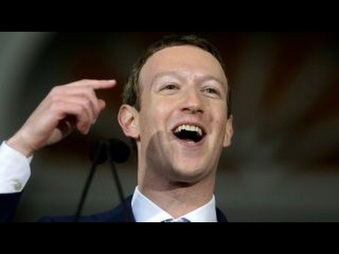 Why Facebook's Zuckerberg universal basic income is a bad idea