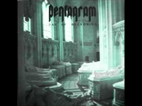 Pentagram - Burning Saviour(LP version) mp3
