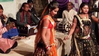 हरनाम सिंह नरवरिया शिवम