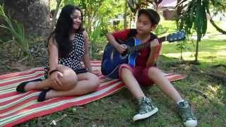 Dati (Music Video)