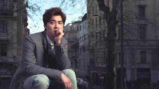 李易峰 - 年少有你 [歌詞字幕][電影《梔子花開》正青春推廣曲][完整高音質]