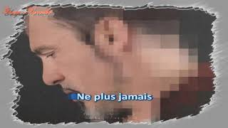 PAGNY FLORENT TÉLÉCHARGER QUOI NIMPORTE