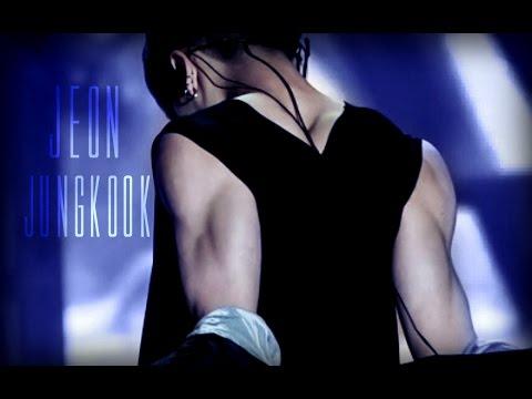 [FMV] Jeon Jungkook - Lights Down Low