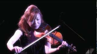 寺井尚子 - バラ色の人生