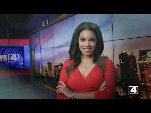 KMOV-TV Missouri Broadcasters Awards 17