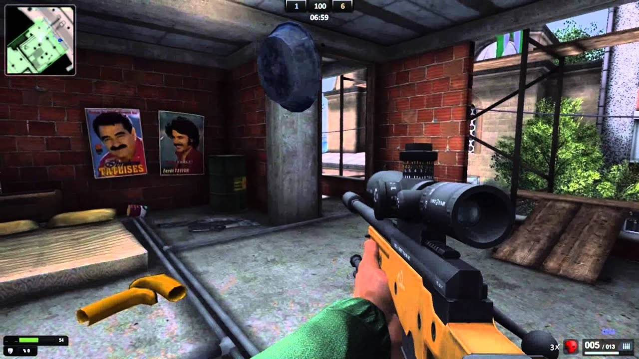 zula gameplay ile ilgili görsel sonucu