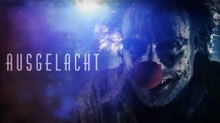AUSGELACHT - 99Fire Films Award 2016 Leipzig