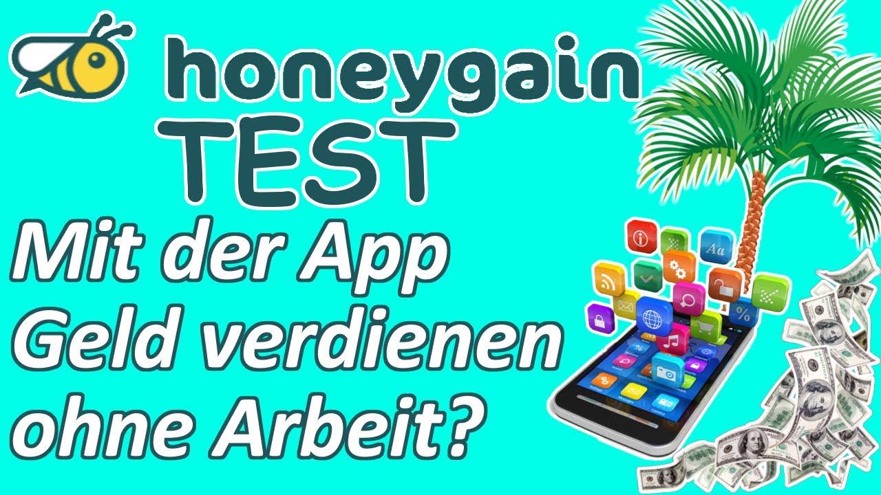 beste kryptowährung, um lange zu investieren geld verdienen durch apps testen