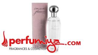 Pleasures perfume for women by Estee Lauder from Perfumiya